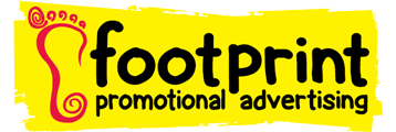 Footprint Promotional Advertising